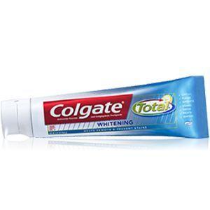 So machen Sie Ihre eigenen Teeth Whitening Paste …