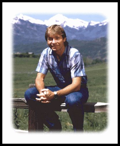 """I love John Denver...so miss him !! """"My sweet lady""""  possibly the most romantic song EVER !!!"""