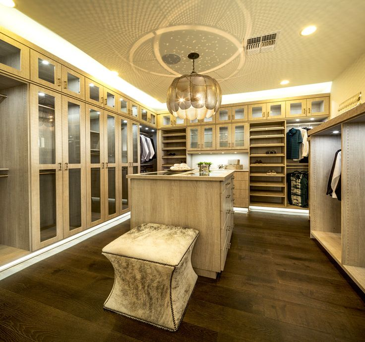 Beautiful And Functional Custom Closets Closet Solutions By Classy Help You To Get Stay Organized So Can Back The Important