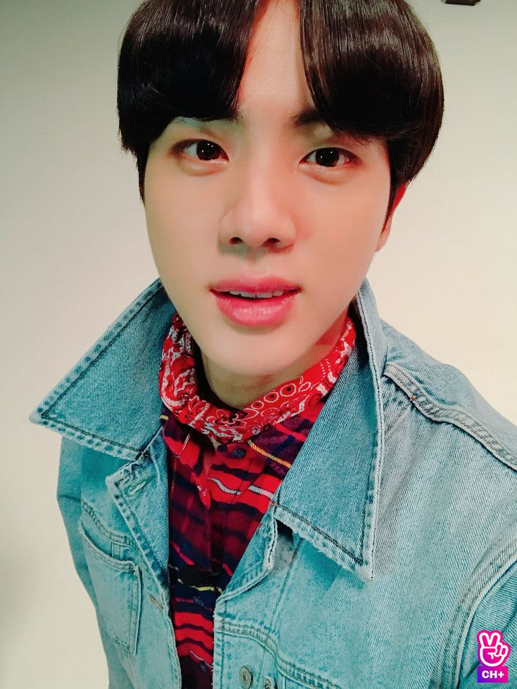 Bts run 30 & 31 episode Seokjin, Kim seokjin, Worldwide