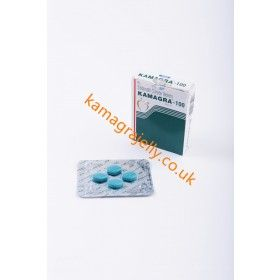 Kamagra 100mg tablets contain sildenafil 100mg, a phosphodiesterase type 5 inhibitor, that is used to treat erectile dysfunction (impotence) in men, which is inability to achieve or maintain a hard erect penis suitable for sexual activity, due to insufficient blood flow into the penis.   discount kamagra tablets uk : http://www.kamagrajelly.co.uk/http-www-kamagrajelly-co-uk-2.html