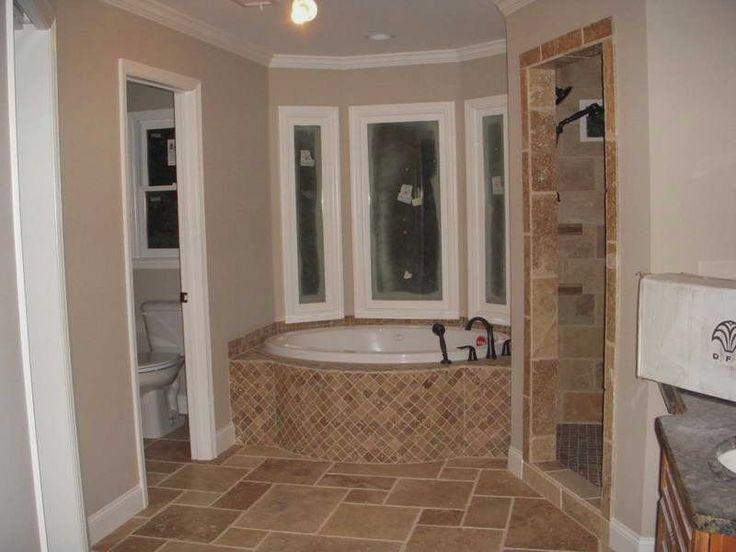 Bathroom : Bathroom Tile Designs Gallery With Beige Walls Bathroom Tile  Designs Gallery Inform You All Tiles With Nice Design Bathroom Decoru201a  Bathroom ...