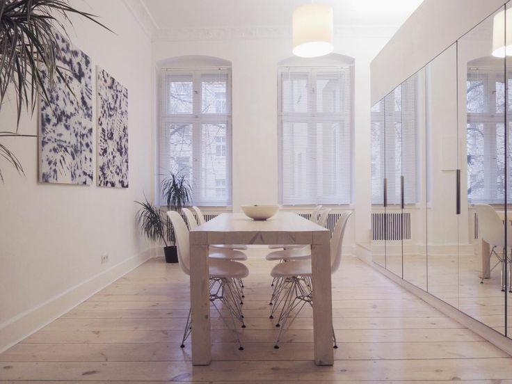 33 best Studio VOS images on Pinterest Studio, Studio apt and Study - küche zu verschenken berlin