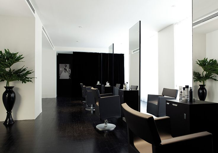 17 best ideas about salon coiffure on pinterest mobilier