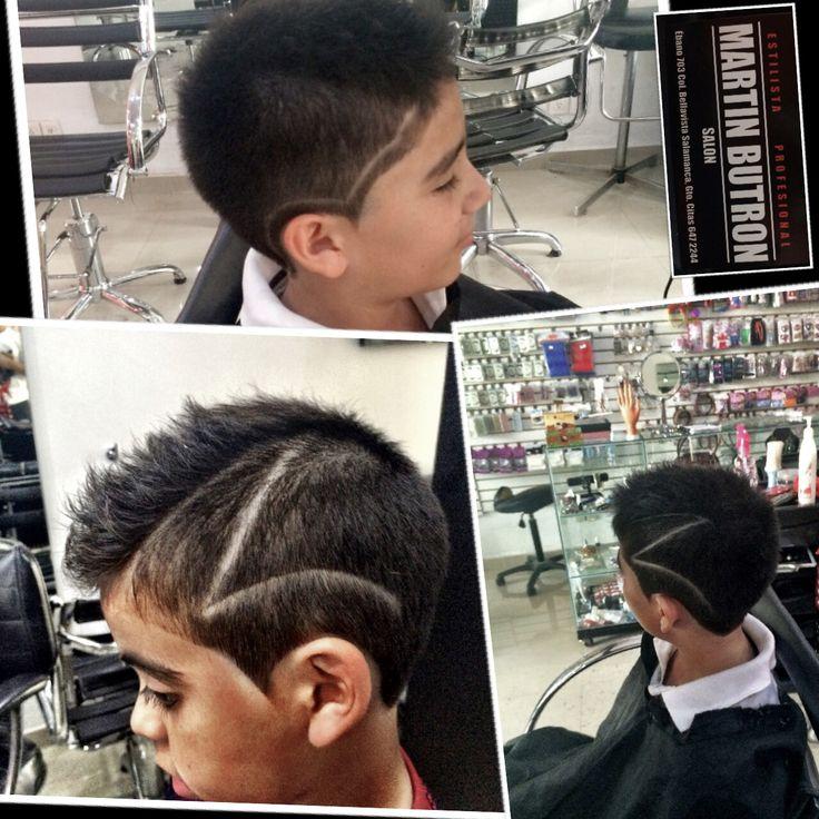 97 best images about Corte de cabello on Pinterest Guys shortsand Men's haircuts