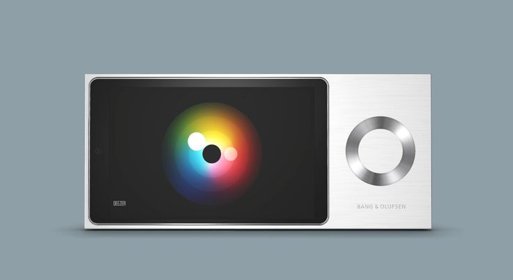 Pick your mood on the #MoodWheel and #BeoSoundMoment has a perfect playlist to match it. Discover more at www.bang-olufsen.com/beosoundmoment