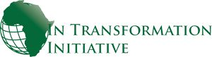 In Transformation Initiative Website built by Robot Dwarf