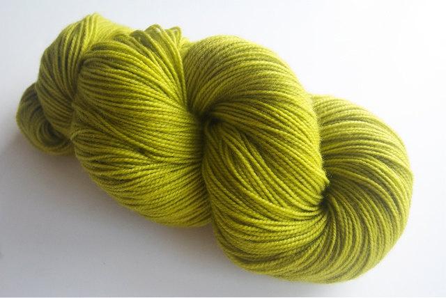 Luxury Twist - Colourway: Alchemilla ~ Suzy Parker Yarns (UK) / EtsySuzy Parker,  Woolen, Parker Yarns, Delicious Yarns, Luxury Twists, Mi Wife, Gimme Dat,  Woollen, Yarns Uk
