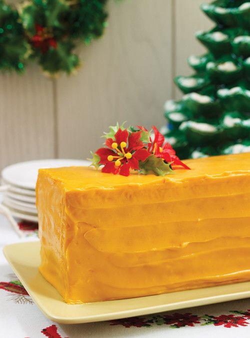 Pain sandwich Essayez de remplacer le cheez-whiz par du fromage philadelphia et 1/2 tasse de mayonaise (ou philadelphia avec un peu de cheese whiz). Un peu de moutarde au mélange de jambon ainsi que des oignons rouges dans les salades.