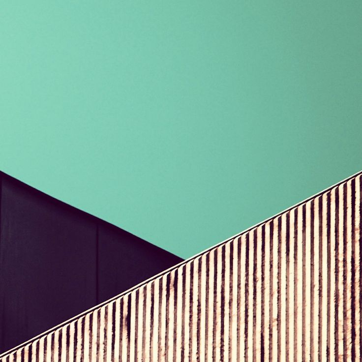 ARCHITECTURE URBAN PHOTOGRAPHY On Pinterest Abstract Photography