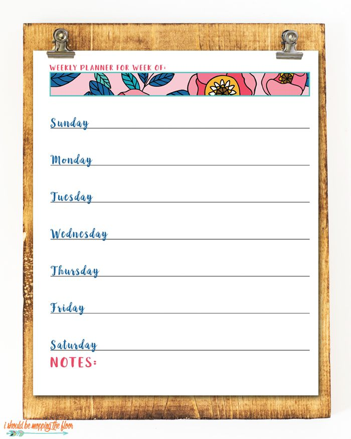 The 25+ best Daily agenda ideas on Pinterest Daily planners - format for an agenda