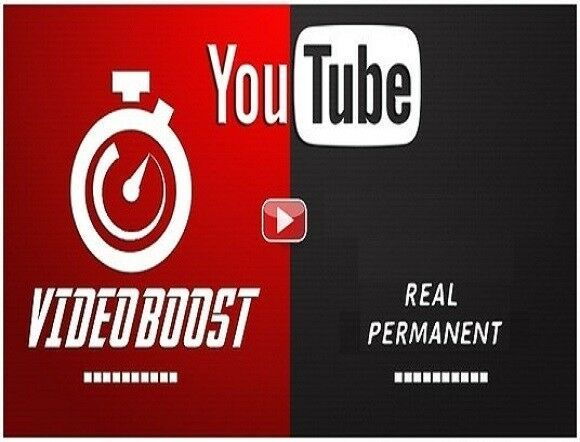 Cheapest Youtube Service Views Internet Business Business Website Buying Followers