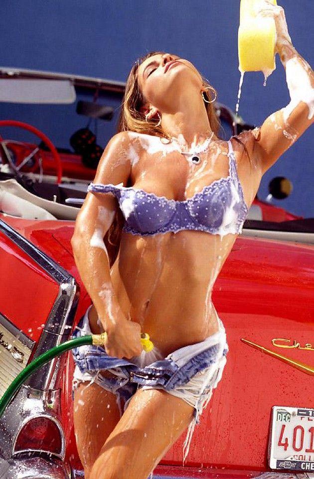 pussy-babes-wild-girls-bikini-car-wash-nadu-indian-guys