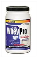 Universal Nutrition Universal Ultra Whey Pro - 908G - Chocolate If you go through a lot of whey protein more than 100g of whey protein per day then you should definitely consider using Ultra Whey Pro http://www.comparestoreprices.co.uk/vitamins-and-supplements/universal-nutrition-universal-ultra-whey-pro--908g--chocolate.asp
