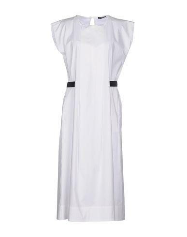 DRESSES - Knee-length dresses New York Industrie View J5iwBxybM