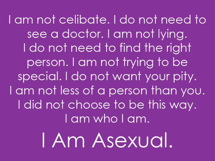 Asexual+Visibility+and+Education+Network | but eventually, aphobia will have its own unique issues.