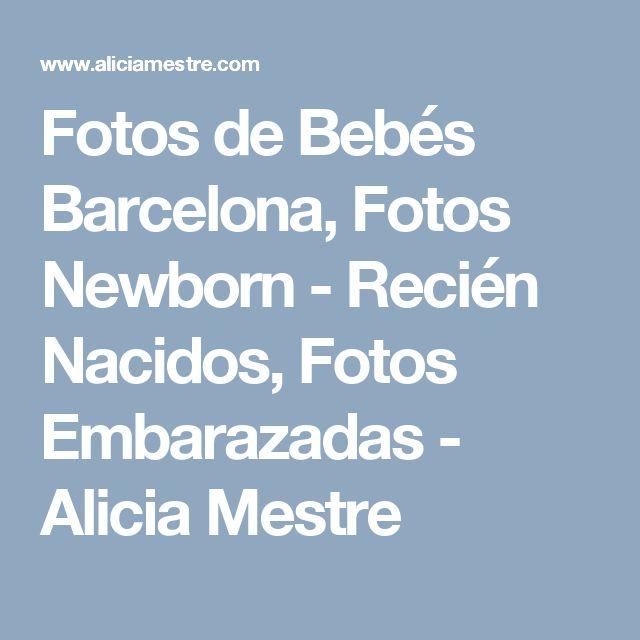 http://www.aliciamestre.com/  Estudio fotográfico para bebés recién nacidos y embarazadas de Barcelona  Las sesiones de fotos profesionales de recién nacidos y de mamás embarazadas, son el recuerdo precioso de una etapa muy corta y efímera de nuestro paso por el embarazo y tener un book de embarazadas para mis clientas se ha hecho imprescindible.  #fotosdebebés, #fotosdeniños, #fotosdebebésreciennacidos, #fotosdeembarazadas