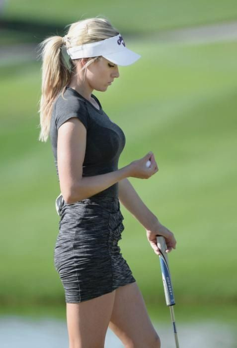 Increase Your Golf Skills  Practicing significantly better