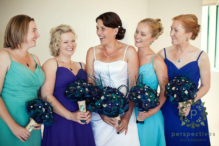 Coromandel wedding photographers - Tam & Sam's Opito Bay wedding - sneak peek!!