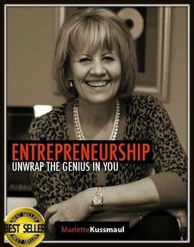 Best selling book.... check out  www.marketplacemotivations.com  for FREE downloads