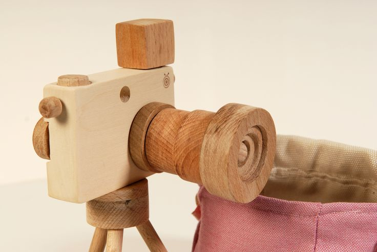 https://www.etsy.com/listing/161269835/wooden-toy-camera-set-camera-detachable?ref=shop_home_feat_4