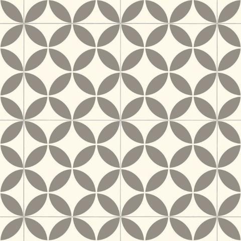 grey vinyl flooring grey vinyl sheet