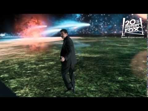 "Clip from COSMOS - ""The Cosmic Calendar"" | FOX Home Entertainment"