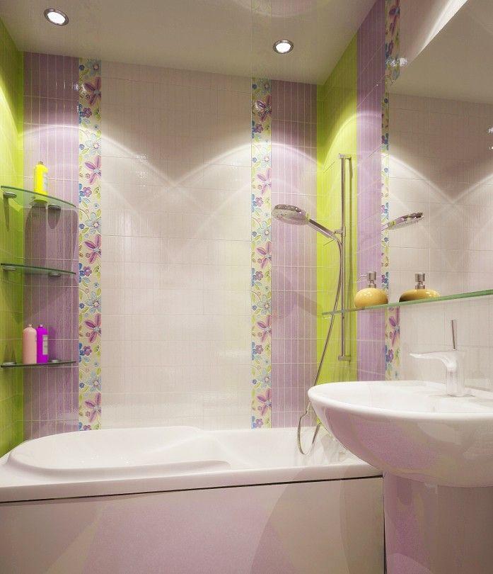 бледно лилово зеленая ванная: 13 тыс изображений найдено в Яндекс.Картинках