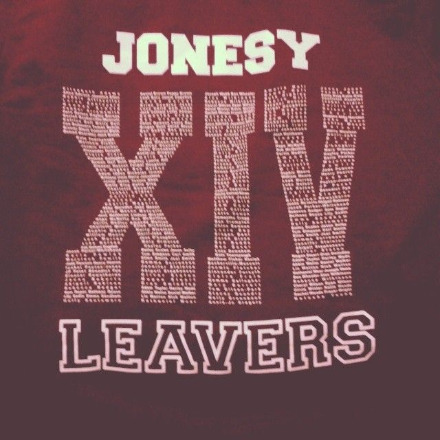 "@jennehjones's photo: ""much love for my leavers hoodie. #leavers #2014 #qks #hellyeah""  leavers hoodies / leavers hoodie / leavers hoody / leavers hoodys leavershoodies.com"