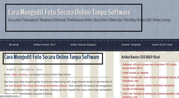 Download Gratis Template SEO Friendly Dynamic http://www.bjgp-rizal.com/2014/05/download-gratis-template-seo-friendly-bjgp-rizal.html