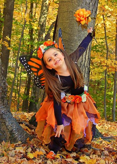 The Butterfly Source - Butterfly and Fairy Wings for Costumes