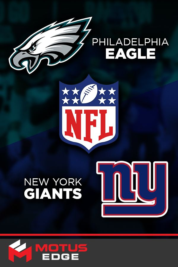 Another awesome #NFL game awaits! Last week was NOT kind to