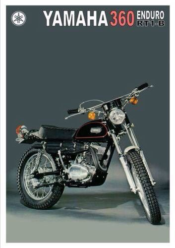 PDF Moto Manual moreover Download Motorcycle Manuals further TWO STROKES  Yamaha's DT 1 as well TWO STROKES  Yamaha's DT 1 furthermore Yamaha Wiring Schematics   Carburetor Diagrams also  in addition TWO STROKES  Yamaha's DT 1 further Randys Cycle Service   Restoration  Vintage Motorcycle Restoration besides ServiceManuals   Motorcycle How to and Repair in addition ServiceManuals   Motorcycle How to and Repair furthermore TWO STROKES  Yamaha's DT 1. on rt cc dt yamaha motorcycle service manual key switch wiring diagram 1971 360 rt1