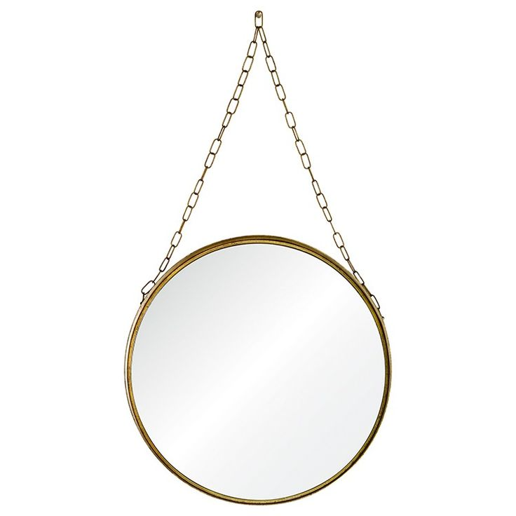 74 best miroirs images on pinterest art of living