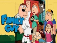 Free Streaming Video Family Guy Season 11 Episode 12 (Full Video) Family Guy Season 11 Episode 12 - Valentine's Day in Quahog Summary: Love is in the air on Valentine's Day. Meg dates a guy from the internet, Stewie uses his time machine and falls for a girl in the '60s and Peter and Lois decide to stay in bed all day. Meanwhile, Brian's ex-girlfriends pay him a visit and Quagmire gets in touch with his feminine side.