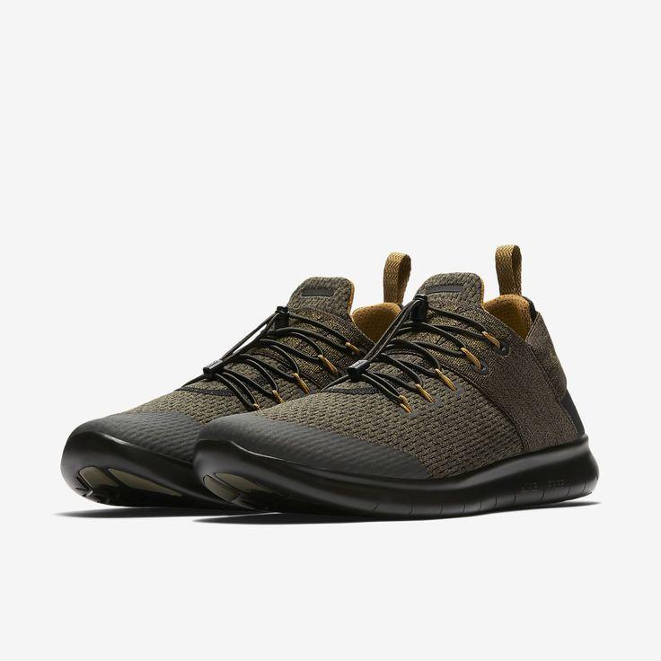 Nike Free RN Commuter 2017 Premium Men's Running Shoe