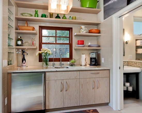 guest house kitchen. simple garage man cave design pictures remodel decor and ideas page guest house kitchen n with for decorating p