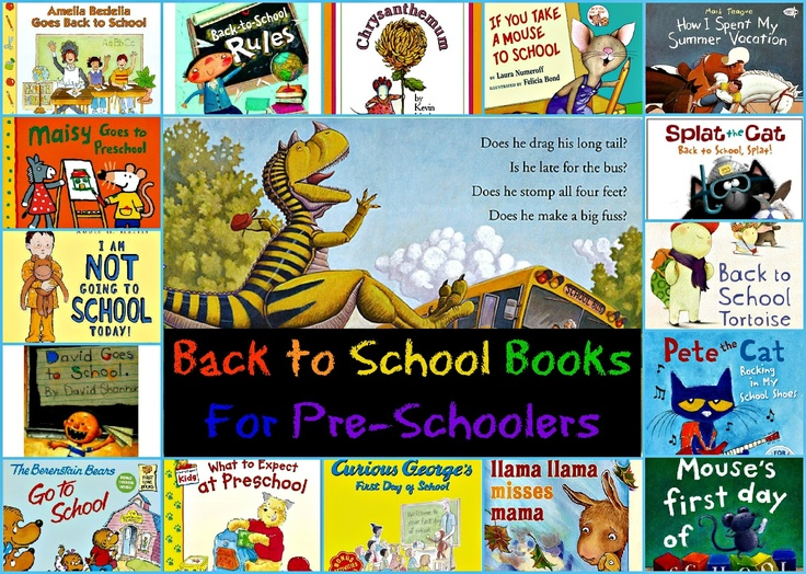 going to school books for preschoolers 42 best images about preschool going to school on 984