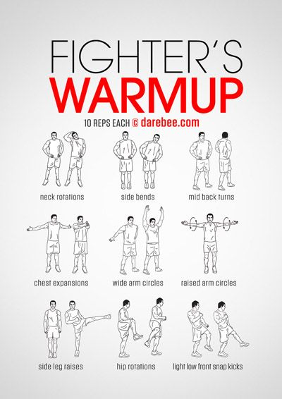 9 best mma images on pinterest workouts circuit workouts and fitness blueprints no equipment visual workouts fitness programs and challenges training and running tips recipes and nutrition advice malvernweather Gallery