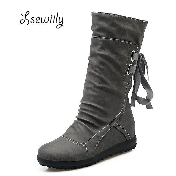 Best 25  Snow boots women ideas on Pinterest | Snow boots, Winter ...