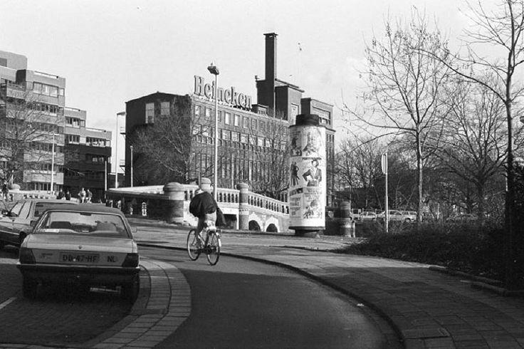 842 best rotterdam oude noorden images on pinterest for Rotterdam crooswijk