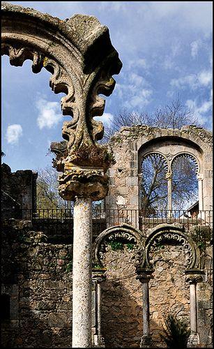 """""""Ebora é o nome pelo qual era conhecida na época romana a actual cidade portuguesa de Évora, no Alentejo."""" Wikipédia. By Lúcia"""