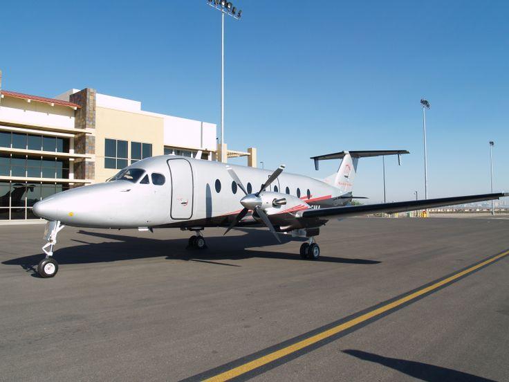 Maverick v. Papillon: Las Vegas Airplane Tour to South Rim #grandcanyon (See who won!) Link: http://grandcanyon123.com/keith-speaks/maverick-papillon-las-vegas-south-rim-airplane.html