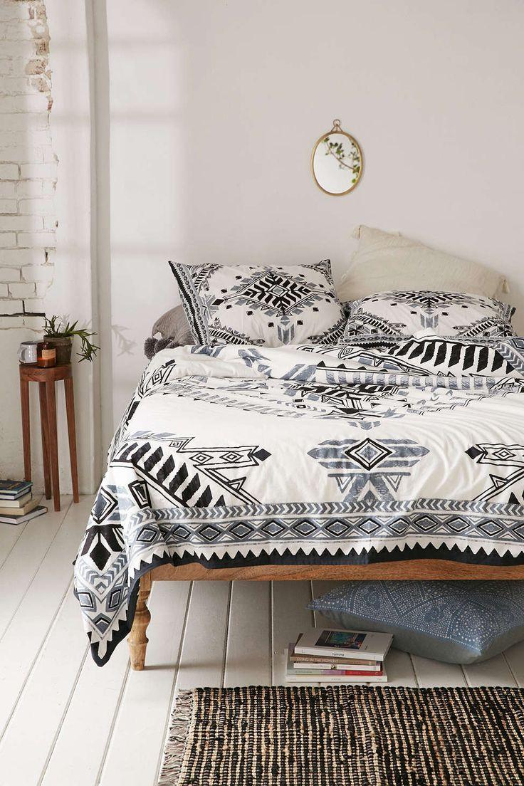 Tribal Bedroom Decor   Tribal Bedroom Decor 4040 Locust Quilla Duvet Cover  Tribal Bedroombedroom Download
