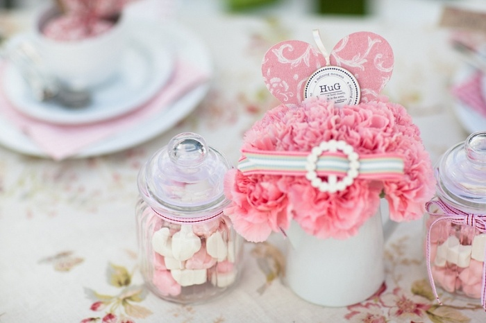 16 best images about kitchen tea on pinterest for Bridal shower kitchen tea ideas fashion