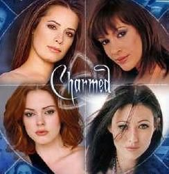 The Charmed Ones. Loved this program. Please check out my website thanks. www.photopix.co.nz