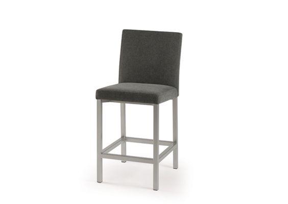 Island Stools Basso | Trica Furniture