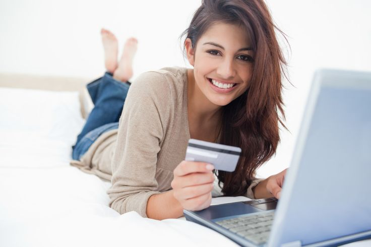 Useful Tips To Judge The Ideal Option Of Instant Cash Loans Online- https://loanstillpayday.quora.com/Useful-Tips-To-Judge-The-Ideal-Option-Of-Instant-Cash-Loans-Online