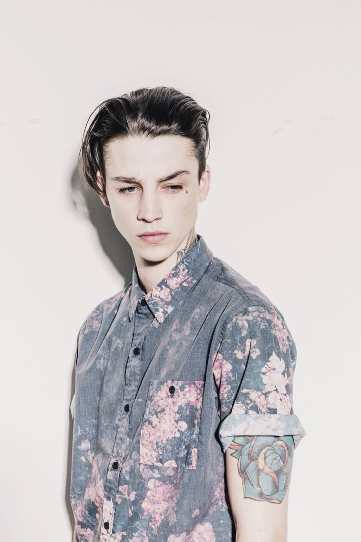 128 best images about Ash Stymest on Pinterest