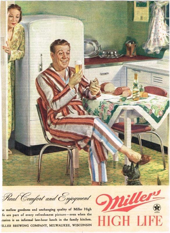 1950s advertisements family wwwpixsharkcom images